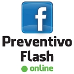 Preventivo flash su fb
